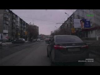 Неадекват К591КУ45