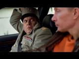 Такси 2 Taxi 2 (2000) 1080p Фильм про гонки , погони
