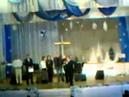 Bogosluzhenie 12 02 2012 240