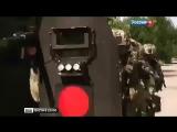 Спецназ Вымпел