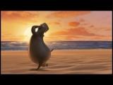 I_Like_To_Move_It Madagascar