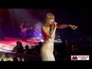 Taylor Swift Concert LIVE auto-prodam