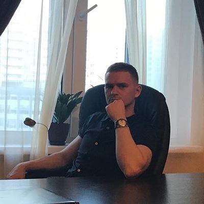 Артем Гаврюшин