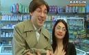 KARGIN ЮМОР • Тест на беременность