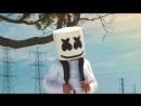 Marshmello – Alone (OSU! Stars 3,54 DT)