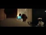 ARASH feat. Helena - DOOSET DARAM (Official Video)_low
