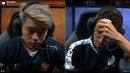 TSM vs. FOX - Игра 1.1 | NA LCS Regional Qualifier | Team Solo Mid vs Echo Fox (2018)