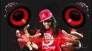 Lil Jon WUGD Brevis Onur Ormen Remix BassBOOST