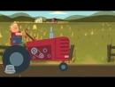 Lesson 7.5. Song Old McDonald had a farm