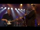 Mezzoforte - Medley (Live HD) [720p]