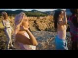 Sofi Tukker feat. NERVO, The Knocks &amp Alisa Ueno best friend
