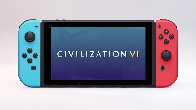 CIV VI Switch NoRating RU 1920x1080