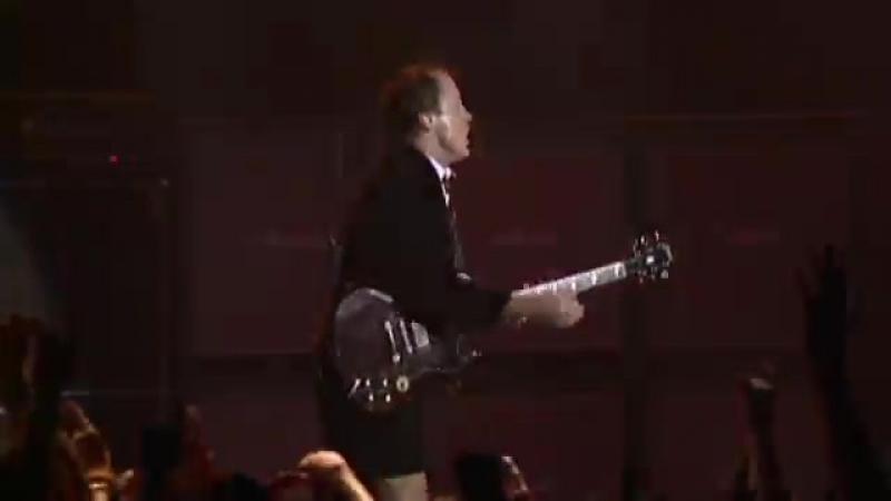AC_DC - Stiff Upper Lip (from Live at the Circus Krone).mp4