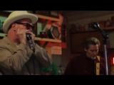 Mark Hummel and the Blues Survivors - Harpo-Ventilating