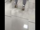 Шикарные туфли в наличии