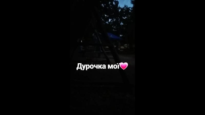 StorySaver_olena_6868_36570261_1806742319414189_4652858546131282268_n.mp4