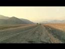 «Двойной обгон» (1984) - драма, криминальный, реж. Александр Гордон