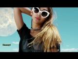 Roxette Listen To Your Heart Deep Remix