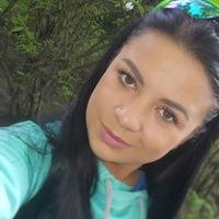 Виктория Самолазова фото