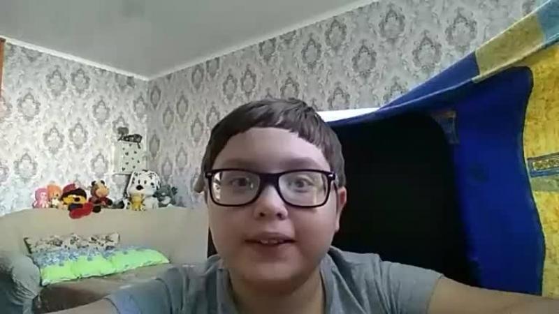 Рома Михайлов - Live