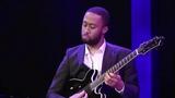 NEA Jazz Masters Pat Metheny Medley