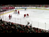 NHL.Pre.2018.09.21.WSH@CAR.720.60.NBC-WSH.Rutracker
