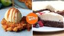 11 Best Thanksgiving Desserts | Tasty Fall Desserts | Apple Pie Recipes | Twisted