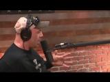 Джо Роган о Макгрегоре, UFC и денежных боях | FightSpace