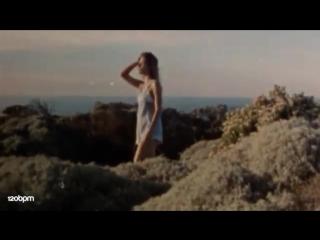 Ahmet Kilic - We Are Still Alive (The Distance Igi Remix)
