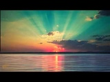 RELAXING SPA SUMMER MUSIC CHILLOUT EMOTIONS NATURE SOUND STRESS RELIEF MEDITATION MUSIC