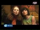 Gente Fun 03/12/2006 t.A.T.u. Italia TRL Awards 25/03 All About Us MTV nuevo block 06/12