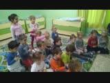 Английский язык для дошкольников ГБОУ ШКОЛА 2116 ДО5 УЛЫБКА МОСКВА