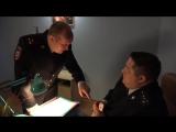 Полицейский с рублевки 3 сезон , Мухич купил айфон  7,Обзор айфона 8  от Володи  Яковлева
