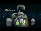 Apache Fire Control_ Modernized Target Acquisition Designation Sight_Pilot Night Vision Sensor