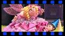 Принцесса ГрюПунцель — «Гадкий я 2» 2013 сцена 1/8 HD