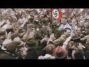 Nordfront-Hu ha Antifa