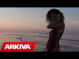 Kliton Roci - LA BIONDA (Remix) (Official Video HD)