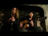 Мохито -Я не могу без тебя (acoustic)