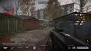 Micro Roni в обновлении Warface Убийца Scorpion Evo 3 и Beretta ARX В Варфейс настала эра инженера
