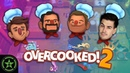 Granny's Got Spuds Overcooked 2 2 Let's Play