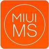 MiUI MS