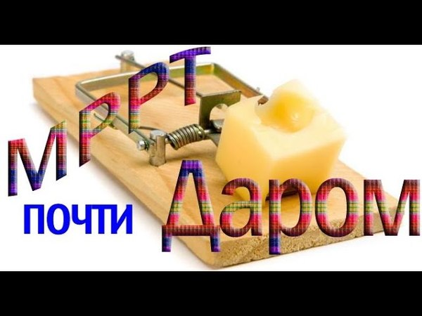 Обзор MPPT Solar Controller 5A DC-DC Step-down Module Digital CC/CV Battery Charging №1080
