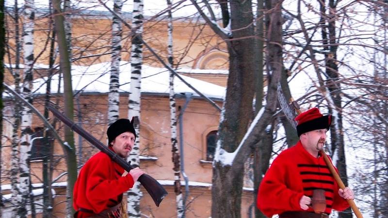 Православная история Вологды: Вологодское разорение