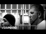 Tempo - Free Tempo ft. Fat Joe &amp Barrington Levy Official Video