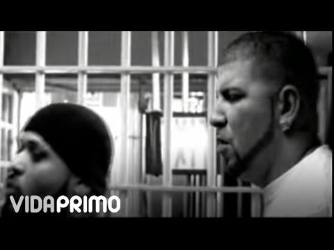 Tempo - Free Tempo ft. Fat Joe Barrington Levy [Official Video]