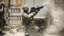 Real Combat US Army in Afghanistan Heavy Firefights Against Taliban Afghanistan War