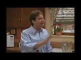 Two of a Kind  S01E18  Welcome Matt