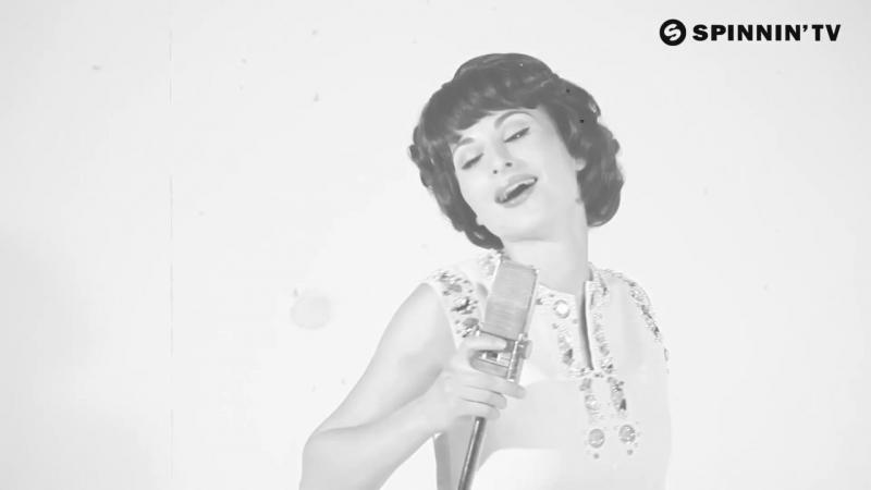 Эдита Пьеха In-Grid-Замечательный сосед (Da Bop Remix)