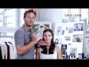 Учись макияжу на каждый день вместе с нами Видео урок