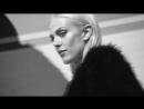 L'Ange Noir Eau de Parfum TV Spot [720p]